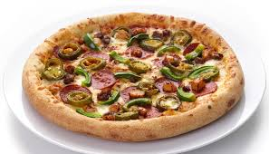 Pizzas Home Delivery Pizza 4 U Glossop 10 Off Your